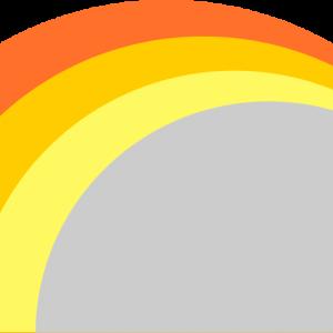 Logo Pelangi Teknik
